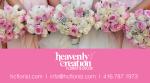Heavenly Creation Florist & Decor