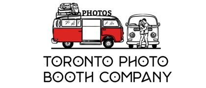 Toronto Photo Booth Company