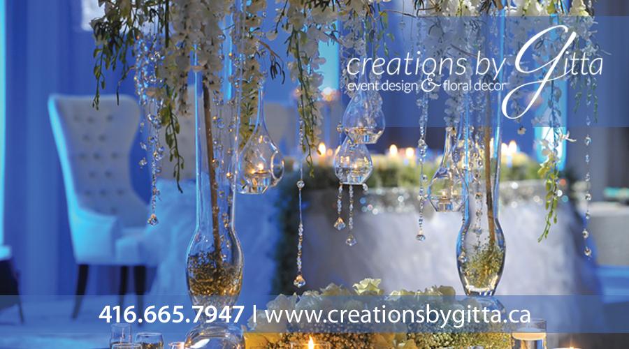 creations by gitta