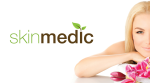 Skin Medic