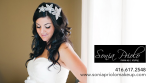 Sonia Priolo Make-Up Styling
