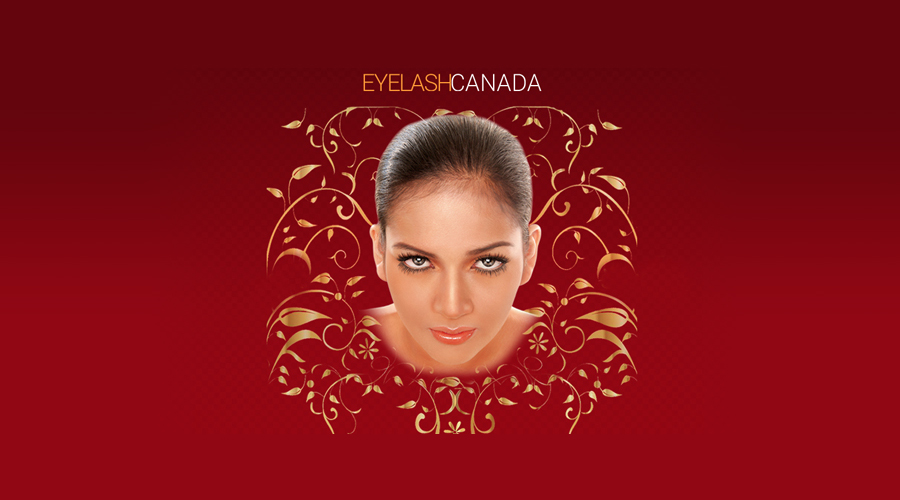 Eyelash Canada