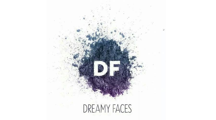 Dreamy Faces