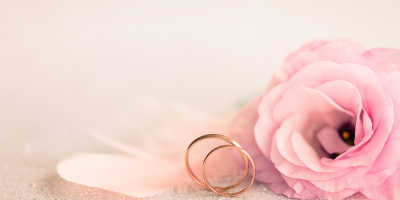 Announcing Your Engagement: How to Do It the Right Way
