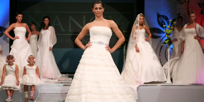 Publicize Your Bridal Shows or Events and Reach More Wedding Vendors and Brides
