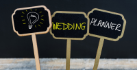 Tips to choose the best wedding planners for your Big Day