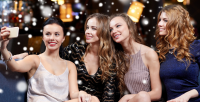 The 2017 Ideas for Best Bachelorette Party