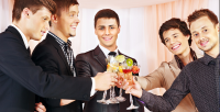 5 tips and Tricks to Organize the Ultimate Bachelor Party