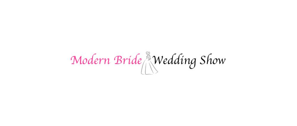 Modern Bride Wedding Show - October 15, 2017 Thornhill Community Centre