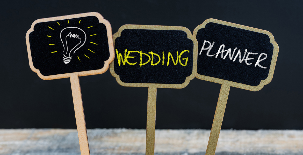 Tips to choose best wedding planners